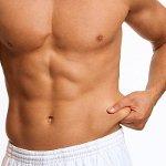 жировая прослойка и сушка