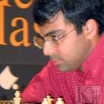 Вишванатан Ананд - чемпион мира по шахматам