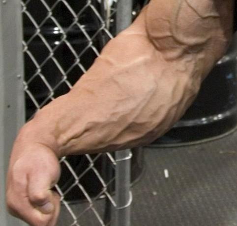 Как толстушке удовлетворить своими руками