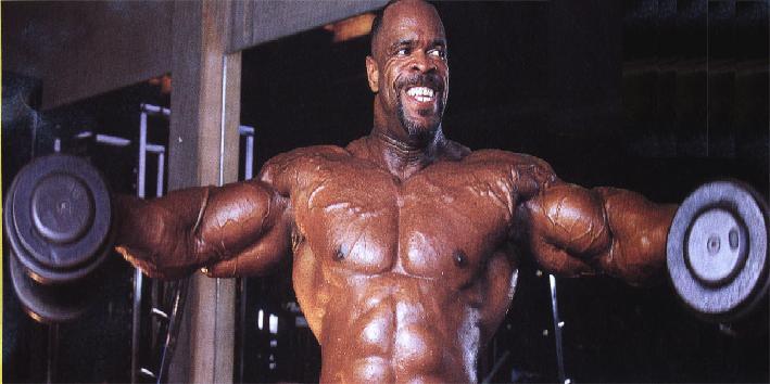 Extrastrong силовой тренинг фитнесс и