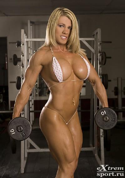 Красивые формы груди девушки фото 463-987