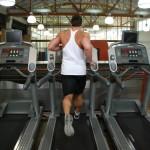 Кардиотренировки используются в бодибилдинге для сушки мышц