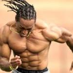 Бег с ускорениями для роста митохондрий