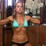 Можно ли подтянуть грудь женщине с помощью физических упражнений
