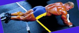 Jay Cutler Джей Катлер, сгибания ног с гантелью, качаем бедра, тренировка задней поверхности бедер и мышц ягодиц