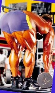 Jay Cutler Джей Катлер, румынская тяга с гантелями, тренировка ног и задней поверхности беда