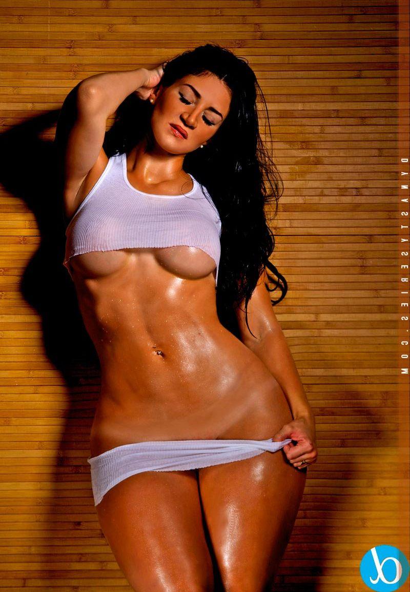 Наращивание мышечной массы питание 4 фотография