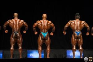 Big lats Phil Heath Kai Greene Shawn Rhoden mr olimpia 2012 big lats Шон Роден, Фил Хит, Кай Грин, Мистер Олимпия 2012, широчайшие мышцы спины