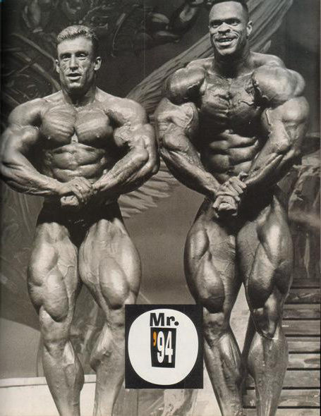 short steroid cycle forum