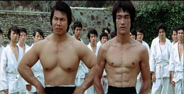 bolo-yeung-and-bruce-lee.jpg