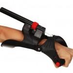"""Тренажер для мышц предплечий, аналог продается в сети """"спортмастер"""""""