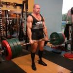 Константин Константинов, становая тяга 430 кг, классический вариант, пауэрлифтинг, виды становой тяги