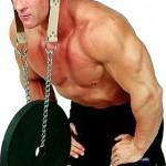 Упряжь для тренировки мышц шеи, ремни для тренировки мышц шеи с отягощением