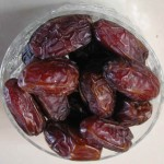 Финики, гликемический индекс до 110, питание