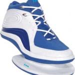 Чудо-Кроссовки для тренировки мышц голеней, силовые ботинки