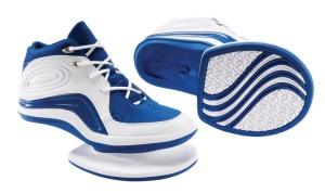 Чудо-Кроссовки для тренировки икроножных мышц, силовые ботинки