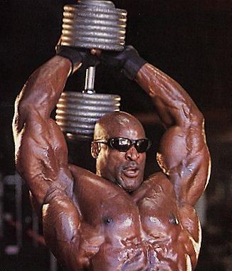 http://extrastrong.ru/wp-content/uploads/2010/03/ronnie-coleman-triceps-extensions.jpg
